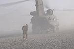 4th SBCT arrives in Afghanistan 121114-A-PV892-002.jpg