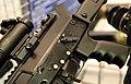 5.45-мм автомат АК-12 - Технологии в машиностроении 2012 04.jpg