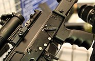 AK-12 Engineering technologies international forum - 2012 04