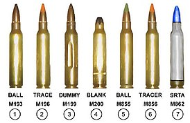 5.56mm-military-rounds 2.jpg