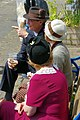 5.6.16 Brighouse 1940s Day 141 (27244098990).jpg