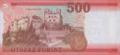 500 forint hatlap.png