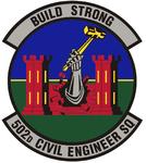 502 Civil Engineer Sq emblem.png