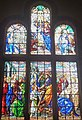 505 Audierne Eglise Saint-Joseph.jpg