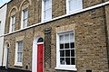 50 and 52 Belgrave Street E1 0NQ.jpg