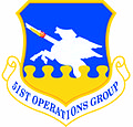 51stoperationsgroup-emblem.jpg