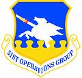 51stoperationsgroup-emblem.jpg