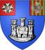 Blason de Saint-Dizier