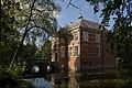 529854 Bouvigne kasteel (4).jpg