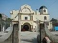 5339San Antonio de Padua Parish Church Malabon City 16.jpg