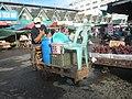 545Public Market in Poblacion, Baliuag, Bulacan 33.jpg