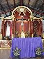 552Our Lady of Fatima Parish Church Mission Area 33.jpg