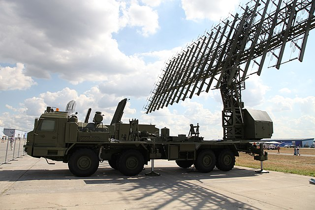 File 55zh6me Long Range Mobile Radar Celebration Of The