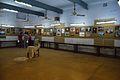 56th Dum Dum Salon - Kolkata 2013-10-19 3639.JPG