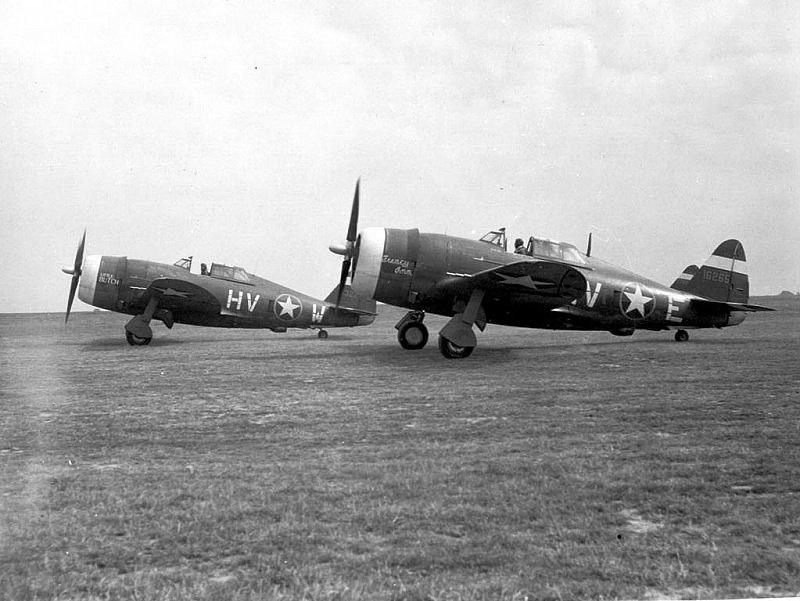 56thfightergroup-61fs-p47s