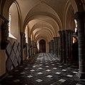 57081-CLT-0002-01 Kathedraal Doornik Interieur zijbeuk.jpg