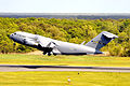 57th Weapons Squadron - Boeing C-17A Globemaster III 04-4134.jpg