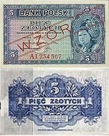 5Zloty-1939exil.jpg