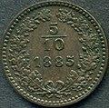 5 10 Kreuzer 1885 hinten - Feder berührt nicht - 1200dpi.jpg