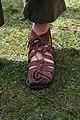 5 Schoen Romeinse soldaat LegioIIAugusta BlackBox endeLimes fotoAvdOord.jpg