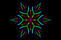 6-fold rotational and reflectional symmetry 20121231 220802.png