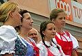 6.8.16 Sedlice Lace Festival 024 (28190578734).jpg