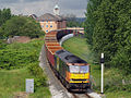 60007 East Lancashire Railway.jpg