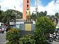 6077Antipolo City Landmarks 16.jpg