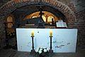 6130vik Katakumby kościoła Bonifratrów. Foto Barbara Maliszewska.jpg