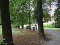 616135 pow krakowski gm Skawina Skawina park miejski 03.JPG