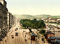 6336 P.Z. Francis Joseph Quay, Vienna, Austria-Hungary, 1890s.jpg