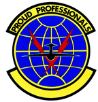 63 Organizational Maintenance Sq emblem (1989).png