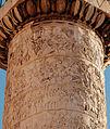 63 colonna traiana da nord 11.jpg