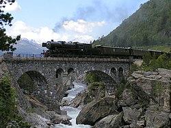 63a-2770 Stuguflåtbrua 2004 SRS.jpg