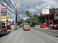 6476San Mateo Rizal Landmarks Province 07.jpg