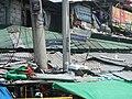 6495Payatas Road Batasan Commonwealth Quezon City 29.jpg