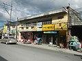 6525San Mateo Rizal Landmarks Province 10.jpg