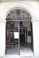 6597vik Kościół Na Skałce - Krypta Zasłużonych. Foto Barbara Maliszewska.jpg