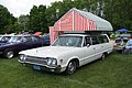 65 Dodge Polara with Camp'Otel Car Camper Set (8937845754).jpg