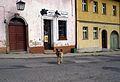 6875viki Srebrna Góra. Foto Barbara Maliszewska.jpg