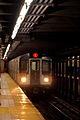 6 train at 51 St.jpg