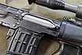 7,62x54 снайперская винтовка СВУ-А 16.jpg