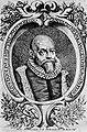 7- Giulio Iasolino.jpg