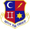 707th Intelligence, Surveillance and Reconnaissance Group (emblem).jpg