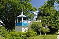 71-257-9001 Lebedyn Monastery SAM 2308.jpg