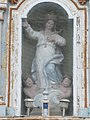 719 Niche of the Assumption of the Madonna, 30 Triq Marsalforn, Xaghra (2).jpg