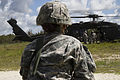 724th MP Battalion trains with Florida Guard aviation flight crews 140819-A-IL196-343.jpg