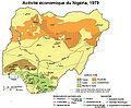 725px-Nigeria econ 1979-fr.jpg