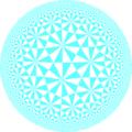 732 symmetry aaa.png