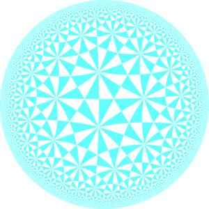 3-7 kisrhombille - Image: 732 symmetry aaa